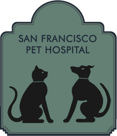 Whipple Avenue Pet Hospital